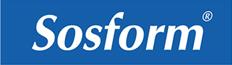 Sosform-Logo