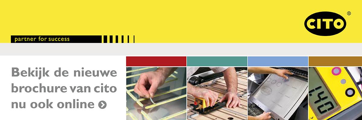 P15047-Banner-nieuwe-brochure-cito-
